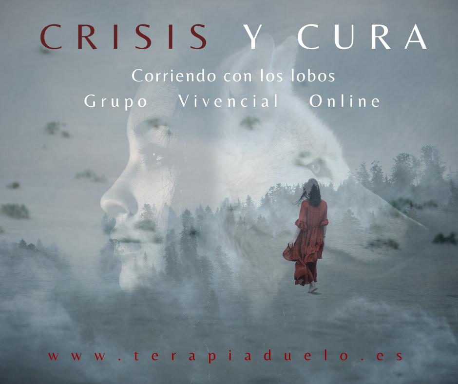 Crisis y Cura